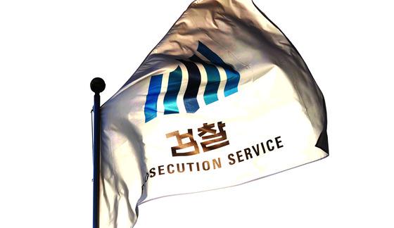 '억대 금품수수 혐의' KAI 전 본부장 구속영장 기각