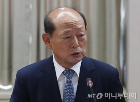검찰개혁위, '한국판 플리바게닝' 도입 논의
