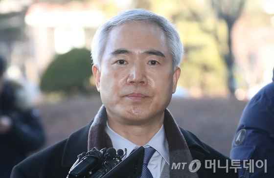 """강원랜드 수사단 """"권성동 의원 주장 사실과 다르다"""" 재반박"""