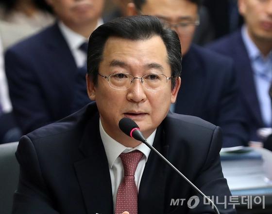 """'과거사 판결 재심' 논란…헌재 """"일부위헌 결정, 재심 가능"""""""