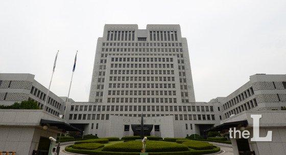대법, 육체노동 가동연한 60세→65세 상향…30년만 변경