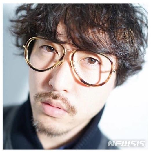'모델 성추행' 사진작가 로타, 1심 징역 8월 불복해 항소