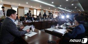 장자연 소속사 대표 '위증 혐의', 검찰 본격 수사 착수(상보)