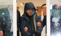 '사망설 정태수' 살아있나…신분세탁 후 최근까지 키르기스스탄에 머물러