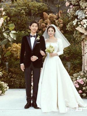 송중기·송혜교 이혼조정 돌입, 추후 절차는?