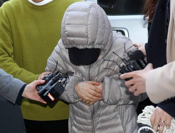 검찰 '아동학대' 금천구 영아돌보미 징역 2년 구형