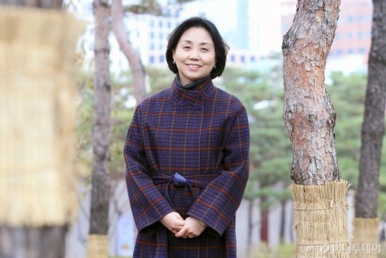 '거짓 성추행 호소문' 서울시향 직원들 무더기 기소