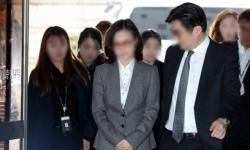 검찰, 정경심 14개 혐의 추가기소…구속 때보다 혐의 3개 늘어 (상보)