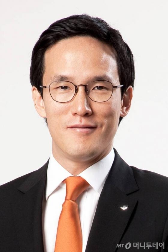 이명박 사위' 조현범 한국타이어 대표, 오늘 구속영장 심사