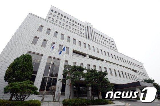 """""""민생 사건 집중한다면서…"""" 檢 합수단 폐지에 쏟아지는 우려"""