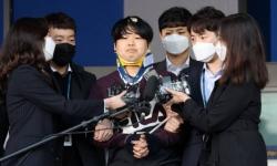 '박사방' 조주빈 변호사 선임…오늘 오후 조사부터 참여