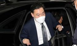 '피의자 검찰총장 후보' 미리 보는 김오수 인사청문회