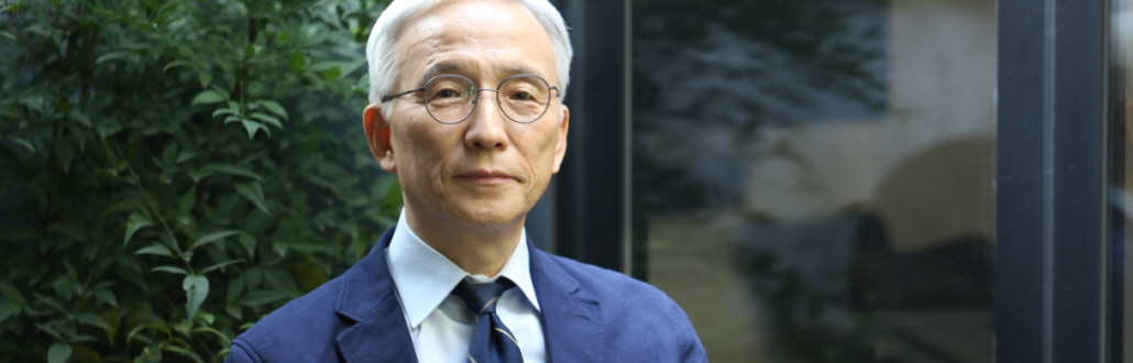 """오윤성 교수, """"동영상 불법 촬영, 강력히 처벌해야"""""""