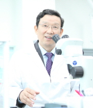 [정영훈 한국수산자원관리공단 이사장]연안 생태계 파괴 심각, '바다숲' 통해 회복