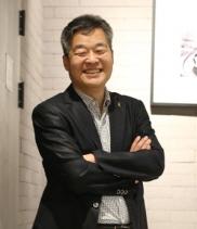 """탈핵 환경운동가 김익중 교수, """"반핵 넘은 탈핵, 세계적 추세"""""""