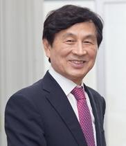"""유재중 행정안전위원장, """"새 정부조직법은 협치의 산물"""""""