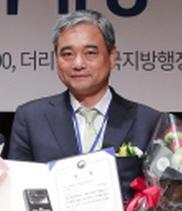 """""""지자체-공사-민간 시너지 창출하는 서울형 위탁개발사업"""""""
