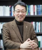 김성식 국민의당 의원,