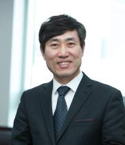 """하태경 의원, """"이번 지방선거, 한국당은 이긴다"""""""