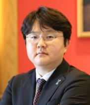 """배철순 하우사회문제연구소장, """"빅데이터는 정보화시대 원유"""""""