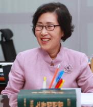 정책 '양'과 '질' 갖춘 김삼화 의원, 비결은?
