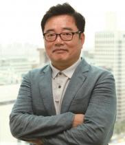 """최수혁 ㈜심버스 사장, EOS가 3세대 블록체인 메인넷 플랫폼? """"심버스는 4세대 그 이상이다"""""""