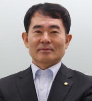 문전일 한국로봇산업진흥원 원장,