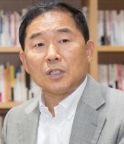 """황주홍 """"농촌 문제만 꼬박 15년… 농어촌 홀대, 좌시 않을 것"""""""
