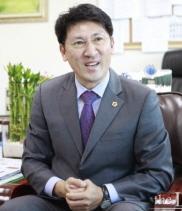 김황국 제주특별자치도의원, 제주 청년에 '미래의 기회' 안긴다