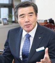 """김동일 보령시장, """"보령 '9경9미'에 푹 빠져 보세요"""""""