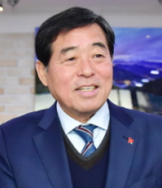 """윤화섭 안산시장, """"사람 중심의 '공유도시'로 조성"""""""