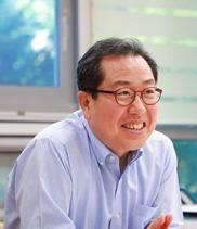"""조광한 남양주시장, """"'돌려주는 시정' 최선… 시장의 모든 일은 복지"""""""