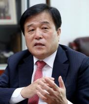 """이진복 자유한국당 총선기획단 총괄팀장""""한국당 비례대표 4할은 30~40대 몫"""""""
