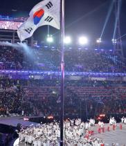 '평창 활용법', 동계올림픽 교과서 되다