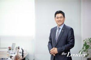 """오신환 바른미래당 원내대표, """"한국당 가면 낙선, 갈 생각 없다"""""""