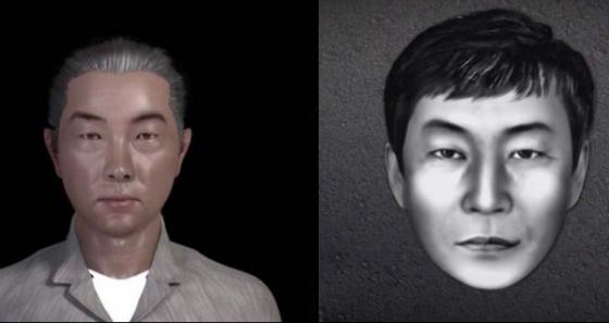 이춘재, 처재 살인 당시 DNA로 잡았다..'하마터면...'