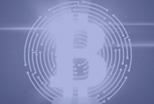 [코인 캐치] 암호화폐 시장 장기 관점 투자 분석