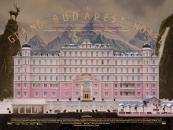 영화 '그랜드 부다페스트 호텔'과 'Her'의 공통점은?