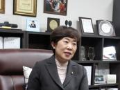 """과학기술계 현장 출신 여성의원 """"한국형 창조경제 성공하려면…"""""""