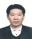 [기고] 숙련기술인과 시민이 함께하는 '2016 서울시 기능경기대회' 개막