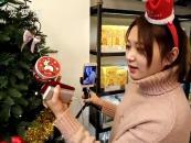 씨앤트리 '볼로미', 생방송 타고 중국 시장 진출