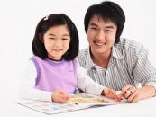 한검평, 큐넷 관련 자격증 교육비·시험료 무료지원