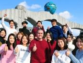 호남대, LINC+ 로 취·창업 및 지역발전 이끈다