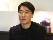 김승철 스파짐라티오 대표, '뷰티와 헬스케어' 결합