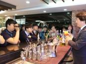 인하공전, 인천시교육청과 지역 맞춤형 진로체험 운영