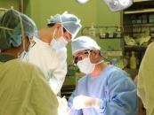 순천향대 부천병원, 유방암 적정성 평가 1등급