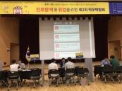 서울시립대, 다양한 직종 실무자와 함께하는 직무박람회