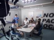 삼육대 창업보육센터, BI 보육역량강화사업 선정