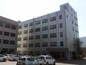 한밭대 창업보육센터, BI 역량강화사업 선정