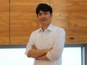 피플벤처스, 온라인 창업 멘토링 서비스 'K 멘토' 선보여